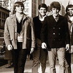 Purchase Tommy James & The Shondells MP3