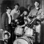 Purchase The Monkees MP3