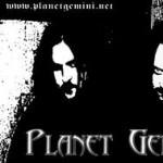 Purchase Planet Gemini MP3