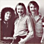 Purchase Ruphus MP3