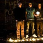 Purchase We Were Promised Jetpacks MP3