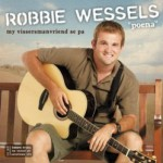 Purchase Robbie Wessels MP3