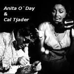 Purchase Anita O'Day & Cal Tjader MP3