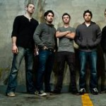 Purchase Periphery MP3