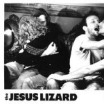Purchase The Jesus Lizard MP3
