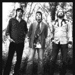 Purchase The Steepwater Band MP3