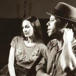 Purchase Tom Waits & Crystal Gayle MP3