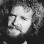 Purchase Tom Fogerty MP3