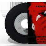 Purchase The Bolland Project MP3