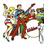 Purchase The Archies MP3