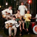 Purchase The Cowsills MP3