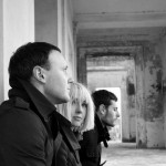 Purchase The Joy Formidable MP3