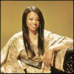 Purchase Karen Clark-Sheard MP3