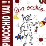 Purchase Pin-Occhio MP3