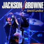 Purchase Jackson Browne & David Lindley MP3