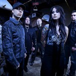 Purchase We Are The Fallen MP3