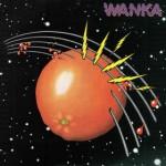 Purchase Wanka MP3