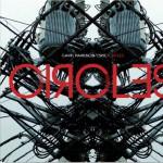 Purchase Gavin Harrison & 05Ric MP3