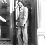 Purchase Marvin Sease MP3