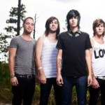 Purchase Sleeping With Sirens MP3
