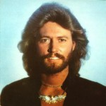 Purchase Barry Gibb MP3
