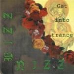 Purchase Bizz Nizz MP3