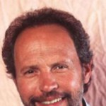 Purchase Billy Crystal MP3