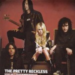 Purchase The Pretty Reckless MP3