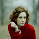 Purchase Sarah Harmer MP3