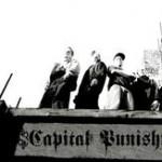 Purchase Capital Punishment MP3