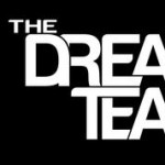 Purchase The Dream Team MP3