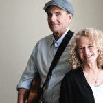 Purchase Carole King & James Taylor MP3