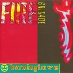 Purchase Fire Brigade MP3