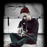 Purchase Jimmy Gnecco MP3