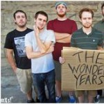 Purchase The Wonder Years MP3