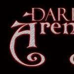 Purchase Dark Arena MP3