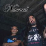 Purchase Narval MP3