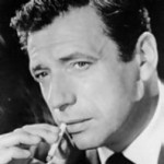 Purchase Yves Montand MP3