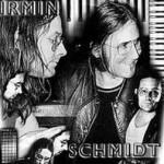 Purchase Irmin Schmidt MP3