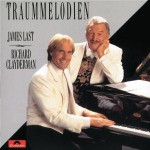 Purchase James Last & Richard Clayderman MP3