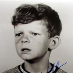 Purchase Johnny Whitaker MP3