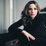Purchase Julie Delpy MP3