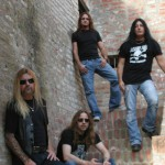 Purchase State Of Rock MP3
