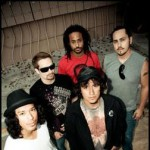 Purchase Tomorrows Bad Seeds MP3