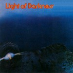 Purchase Light Of Darkness MP3