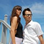 Purchase Edward Maya & Vika Jigulina MP3