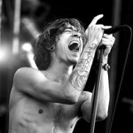 Purchase Brandon Boyd MP3