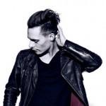 Purchase Oskar Linnros MP3