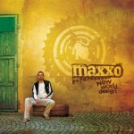 Purchase Maxxo MP3