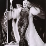 Purchase Mae West MP3